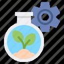 bioengineering, bioresearch, biological, engineering