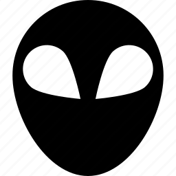 avatar, face, robot, robotics, science icon