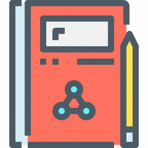 Biology, education, science, scientific, study icon - Download on Iconfinder