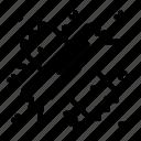 adhesive, cross, plaster, thin, vector, yul948