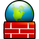 [Image: Firewall.png]
