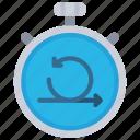 scrum, development, sprint, time, timer, stopwatch