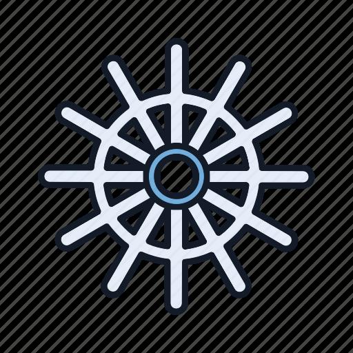 dive, diver, diving, scuba, sea, snorkel icon
