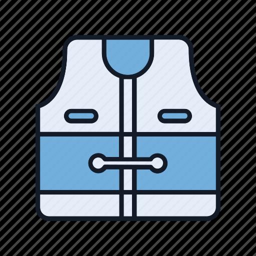 Dive, diver, diving, scuba, sea, snorkel icon - Download on Iconfinder