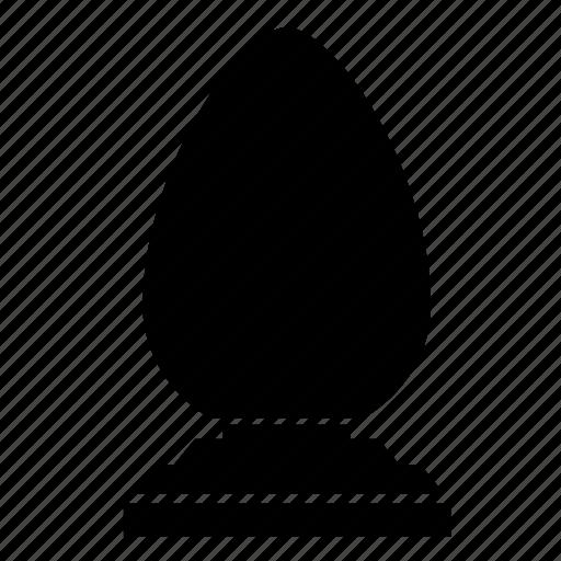 art, egg, faberge, sculpture icon