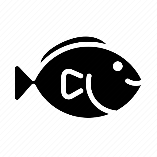 Animal, beach, fish, sea, summer icon - Download on Iconfinder