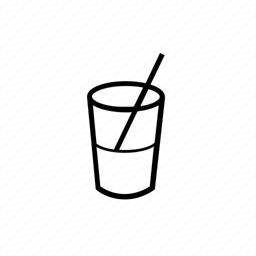 alcohol, beverage, cocktail, drink, glass, hot, tea icon