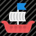 cargo ship, containers ship, freight ship, sailing ship, shipping