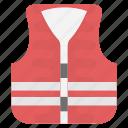 life vest, safety jacket, safety vest, warning safety vest, workwear jacket