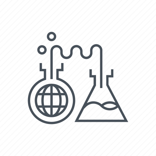 business, cash, discovery, market, marketting, research, statistics icon