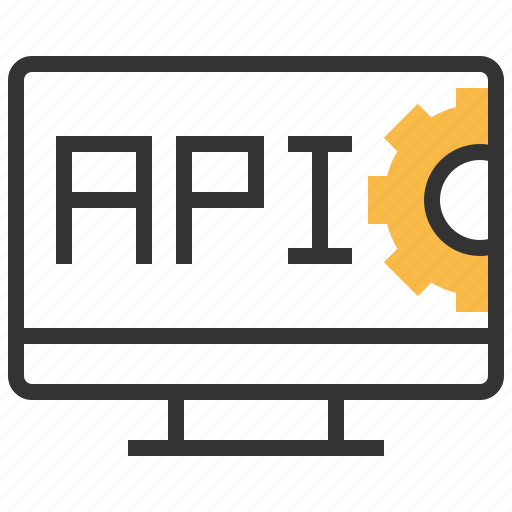 api, creative, design, equipment, interface, tool, ui icon