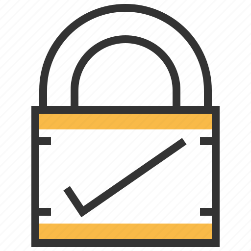 access, password, privacy, private, protection, secure, security icon