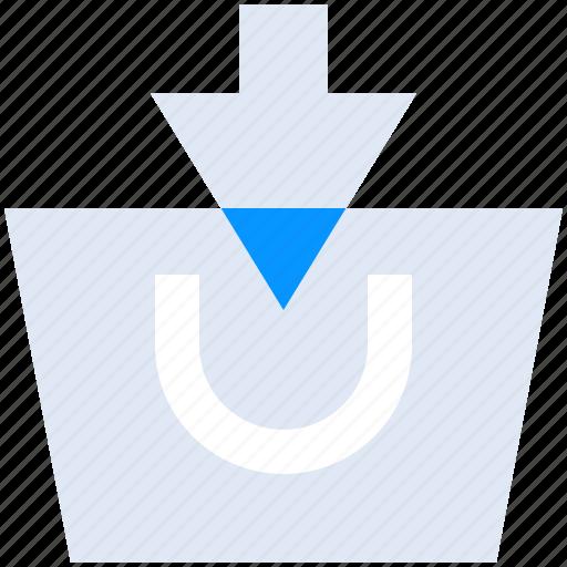 add, basket, buy, cart, shop, shopping icon
