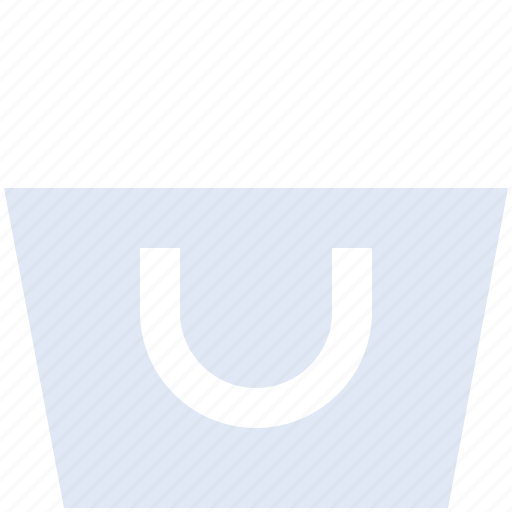 Basket, buy, cart, shop, shopping icon - Download on Iconfinder
