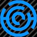 business, elements, labyrinth, maze, mordern