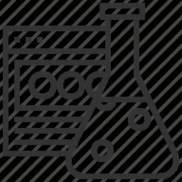 business, concept, engine, optimization, search, seo icon
