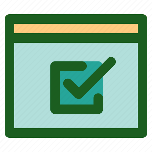domain, marketing, networking, online, registration icon