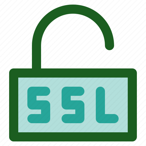 encryption, marketing, networking, online, ssl icon