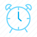 alarm, alert, clock, timer