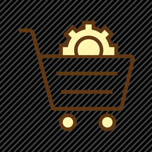 ecommerce solutions, ecommerce website, internet marketing, marketing service, retail website, seo, seo marketing icon