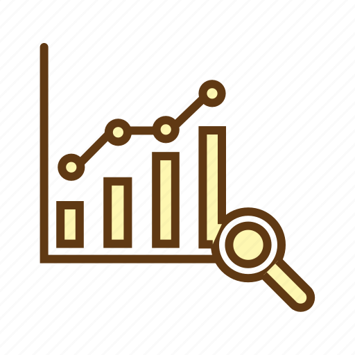 dashboard, search analytics, search engine optimization, seo, seo marketing, seo monitoring, web analytics icon