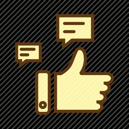 digital campaign, seo, seo marketing, social campaign, social media marketing icon