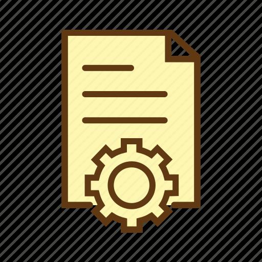blog, content management, content marketing, document, edit, seo, seo copywriting icon