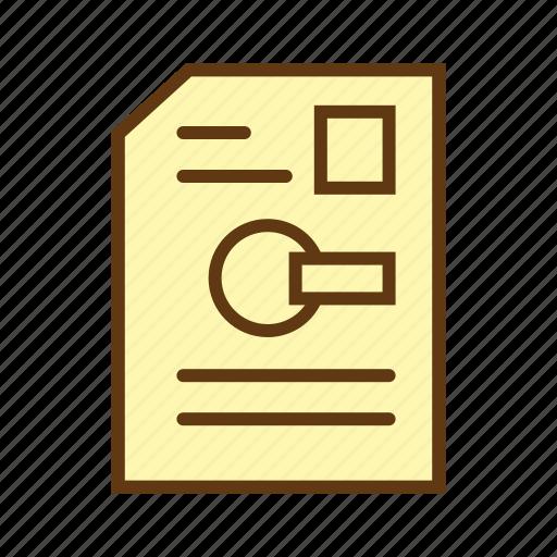 content management, data management, floppy disk, seo, storage device icon