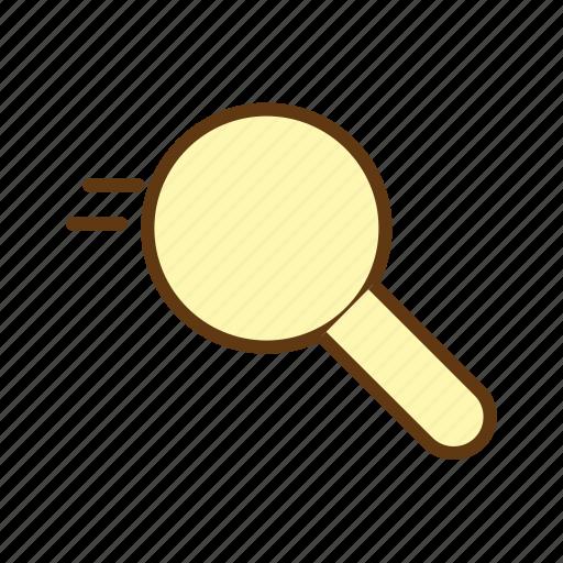 keyword metatag, keyword search, search engine optimization, search results, seo icon
