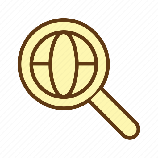 configuration, options, search engine optimization, search update, seo, tools, web search icon
