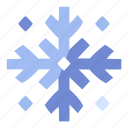 christmas, season, snow, snowfall, snowflake, winter