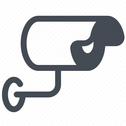compliance, data, gdpr, hosting, network, optimization, protection icon