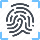 compliance, data, gdpr, hosting, network, optimization, protection