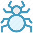 bug, protection, secure, security, security bug, virus