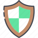 antivirus, defense, protection, safe, secure, security, shield