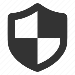 admin, firewall, protect, safe, secure, security, shield icon