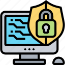 online, protection, safety, access, secure