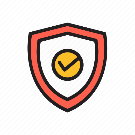 protection, safe, safety, security, shield icon