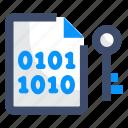 decode, encryption, encryptionencode, file