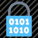 encryption, lock, safety