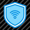 firewall, internet, security, wifi