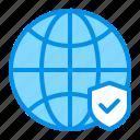 security, global, internet