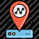 gps, tracker, location