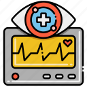 medical, monitoring, health, healthcare