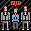 vip, escort, premium, security