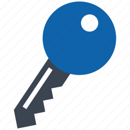 manager, password, security icon