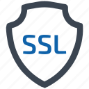 security, ssl icon