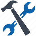 security, tool icon