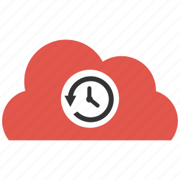 backuprestore, protection, safety, secure, security icon