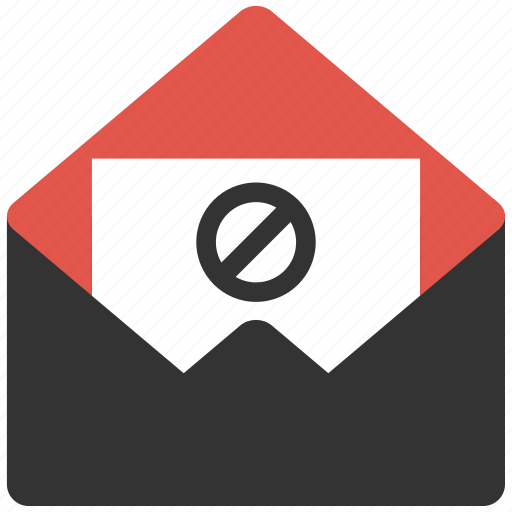 mail, protection, safety, secure, security icon